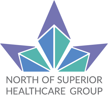 North of Superior Healthcare Group