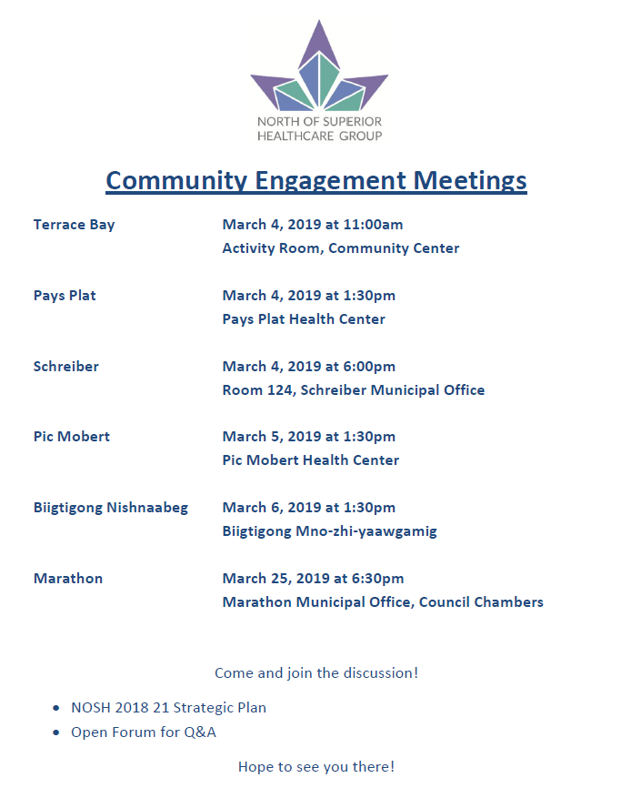community-engagement-meetings