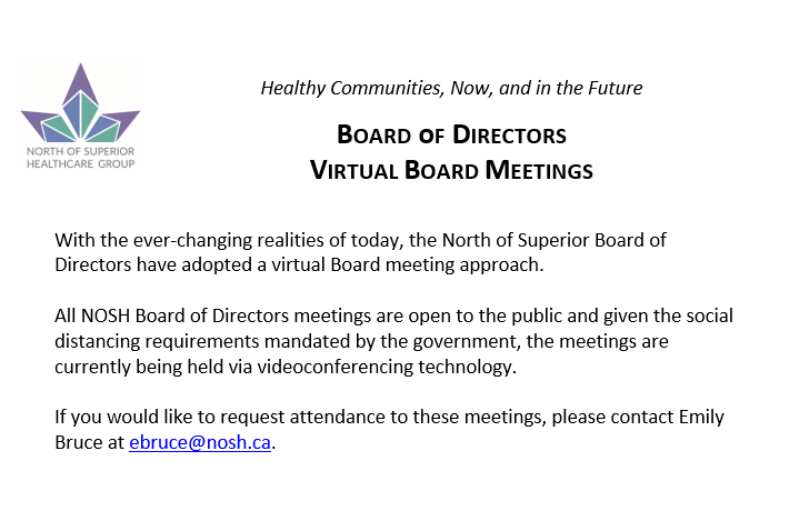 virtual-board-meetings